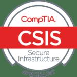 04294-comptia-cert-badges-csis