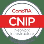 04294-comptia-cert-badges_professional---cnip