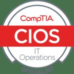 04294-comptia-cert-badges_specialist---cios
